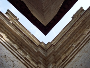 Architetture02