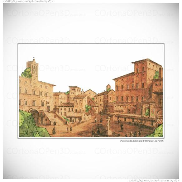 c3d12_G6_campri, taccagni - parasite city (5)_web