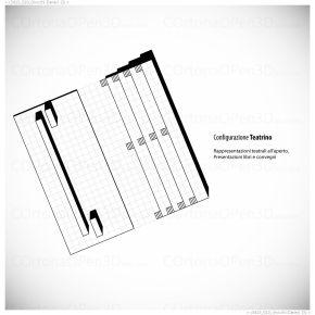 c3d13_G10_Gnocchi-Danesi (3)_web