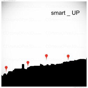 C3d13_G2_Smart Up (1)_web