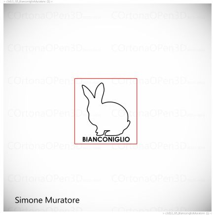 c3d13_G5_BianconiglioMuratore (1)_web