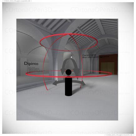 C3d14_G03_CAvaglia cesaretto (4)_web