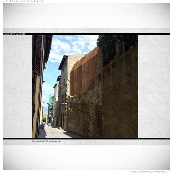 c3d14_G8_Ranghetti_Marella_Page (1)_web