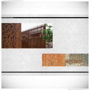 c3d14_G8_Ranghetti_Marella_Page (3)_web