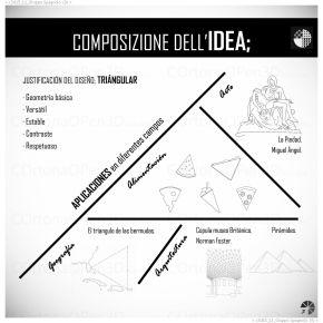 c3d15_11_Gruppo Spagnolo (3)_web