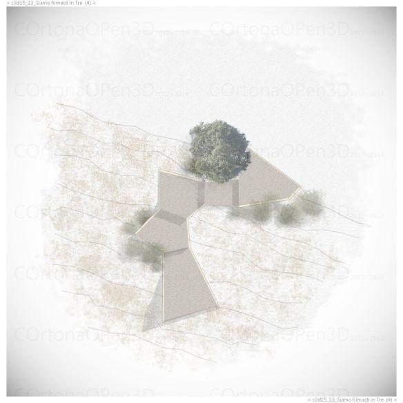 c3d15_13_Siamo Rimasti in Tre (4)_web