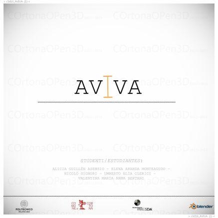 c3d16_AVIVA (1)_web