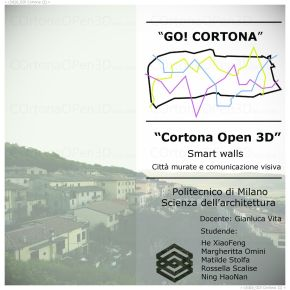 c3d16_GO! Cortona (1)_web
