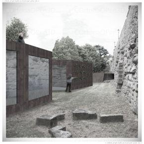 c3d16_smart walls un muro per unire (3)_web