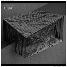 c3d16_un_nido_per_artisti (3)_web
