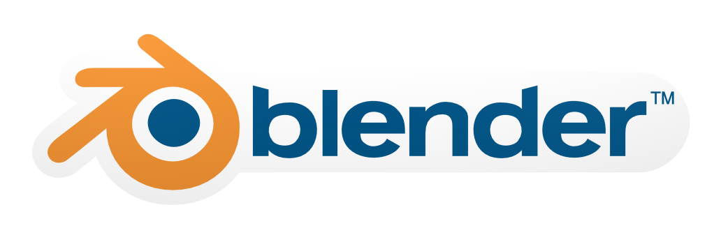 This image has an empty alt attribute; its file name is blenderlogosocket-e1574782116849.png